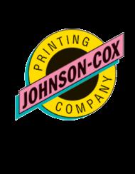 Johnson-Cox-Printing