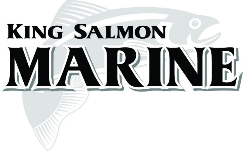 KING SALMON MARINE