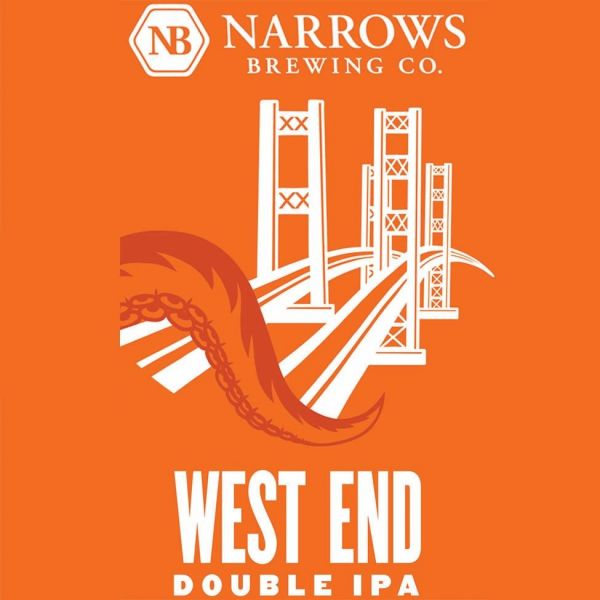 Narrows-Brewing-Co