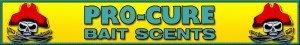 ProCure-300x45