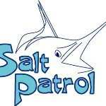 SaltPatrol_screenDisplay-150x150