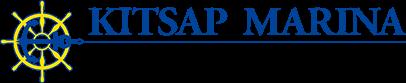 kitsapmarina-dealer-logo